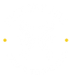 Hickory Hill Swim Club